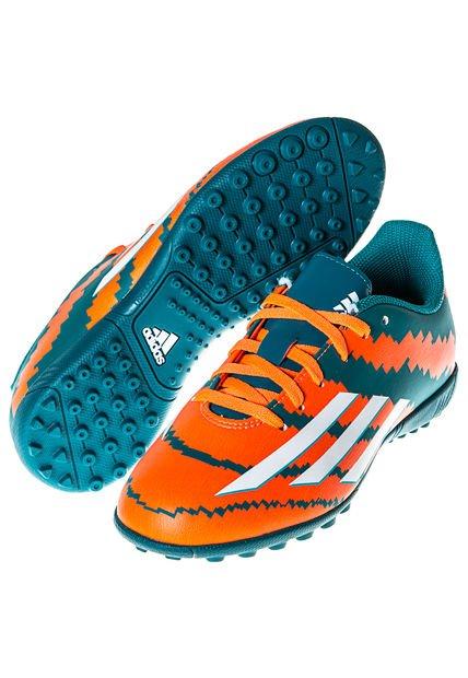 f79101508dbe7 Zapatillas De Futbol Baby adhi.es