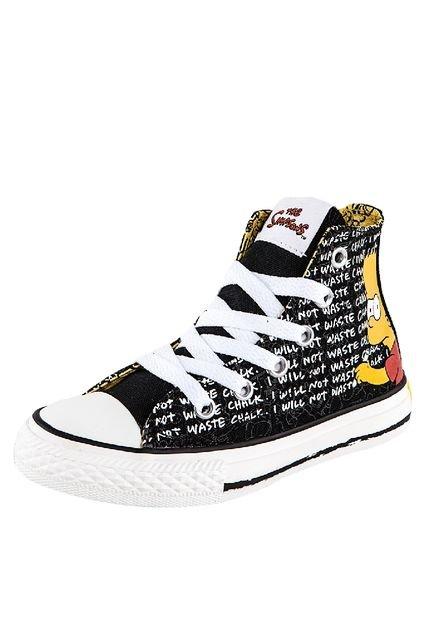 faaf0767 converse chile zapatillas zapatillas Akileos converse santiago chile 0wqvwp