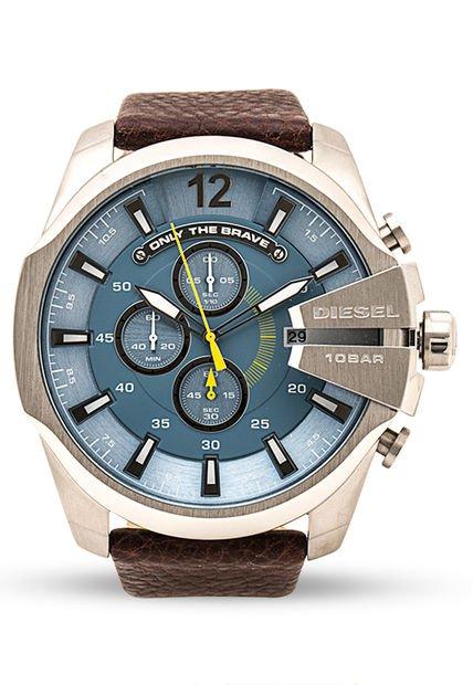 7485ee691747 reloj diesel mercadolibre ecuador