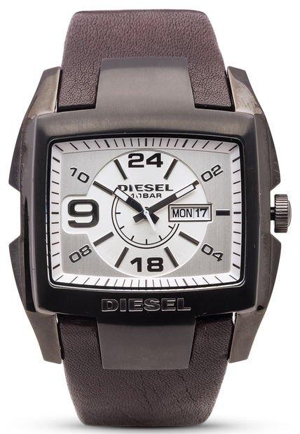 Reloj Armani Ripley