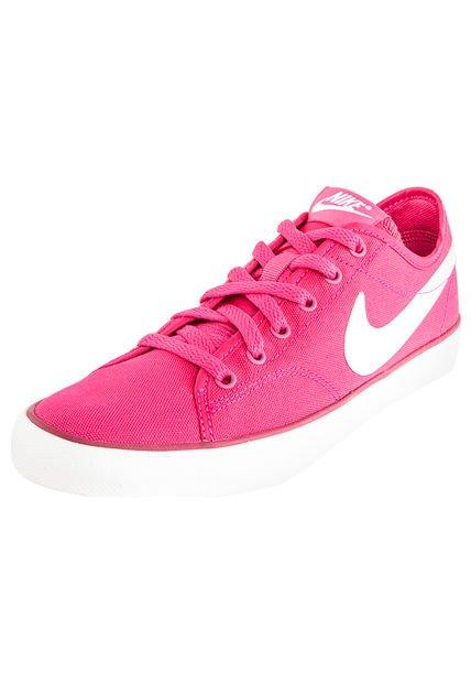 Nike Mujer Zapatillas Urbanas