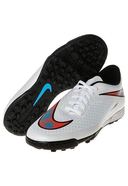 zapatillas nike de baby futbol, Nike España | Nike Botas De