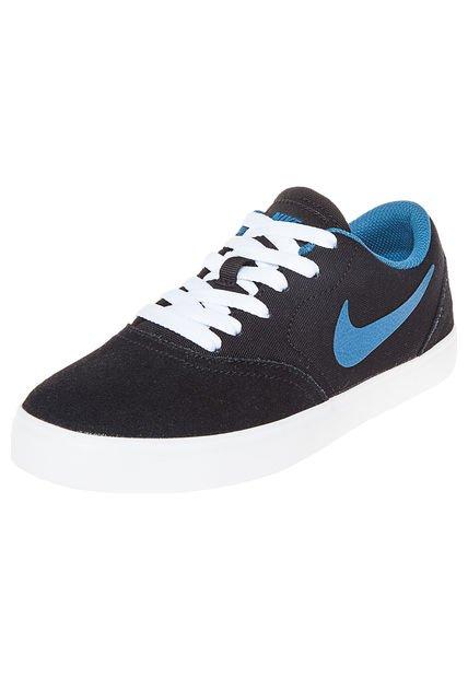 Zapatillas Nike Sb Baratas