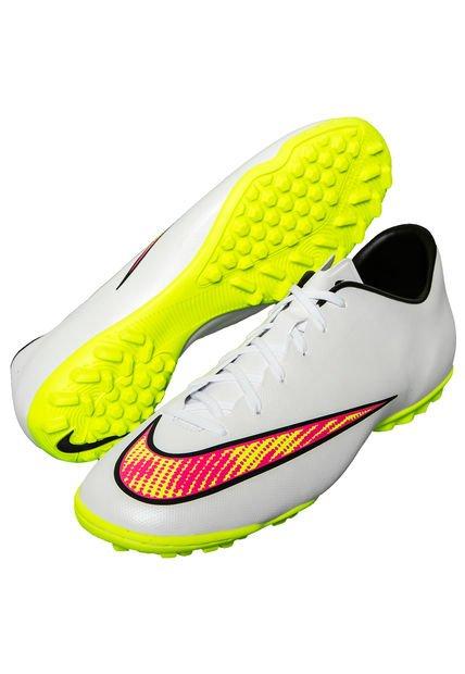 zapatillas de baby futbol nike mercurial, Nike España | Nike Botas ...