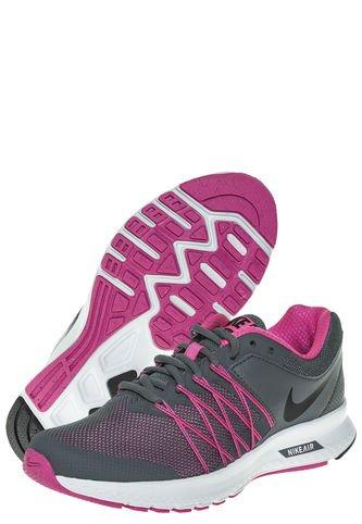 Para Hombre Uoxzpkit Zapatos Nike Dafiti FKc13lT5Ju