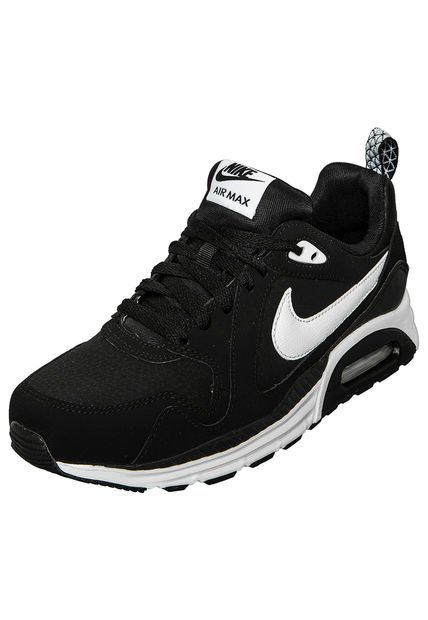 check out 6542d 1ee46 zapatillas nike air max hombre chile