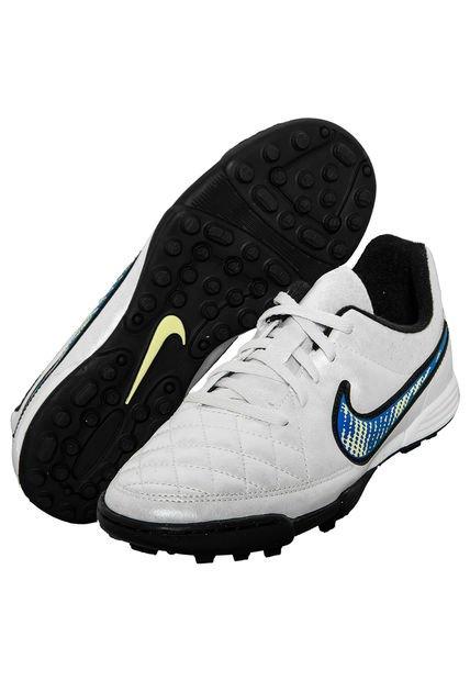 zapatillas nike baby futbol, Nike España | Nike Botas De