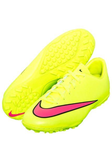 Zapatilla Baby Futbol Mercurial Victory V Tf Lima Nike - Compra Ahora ...