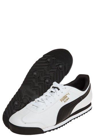 zapatillas adidas para hombre dafiti