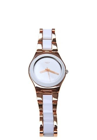 SWATCH CHILE
